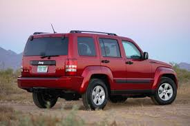 red jeep liberty 2010 jeep liberty sport car review auto car reviews