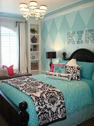 chambre noir et turquoise d co chambre turquoise et noir newsindo co
