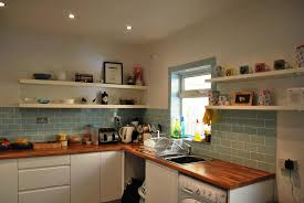 ideas for kitchen walls innovative ideas for kitchen walls charming home decorating ideas