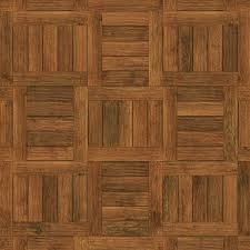 228mm x 76mm luxury wood parquet flooring