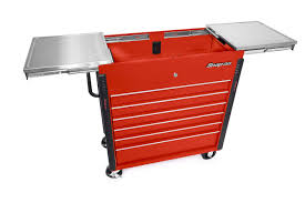 box cart roll carts