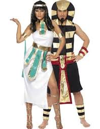 21 halloween costumes images