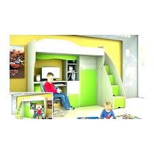 bureau armoire lit mezzanine combine lit armoire but vast lit bureau but lit
