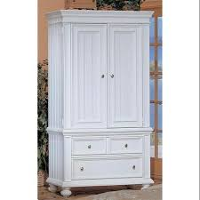 Sauder Shoal Creek Armoire Cheap Clothes Armoire Find Clothes Armoire Deals On Line At