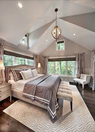 Best Images About Home Style On Pinterest Master Bedrooms - Cape cod bedroom ideas