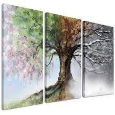 Landscape Canvas Prints by Best 25 Canvas Art Prints Ideas On Pinterest Printing On Canvas