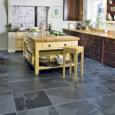impressive tiles for kitchen floor and best 10 vinyl flooring