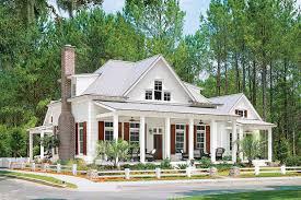 best farmhouse plans charming southern living house plans best images about idea 2012