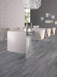 modern grey tile floor gen4congress com