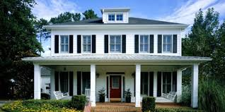 Row House Meaning - sounds your house shouldn u0027t make signs your home needs repair