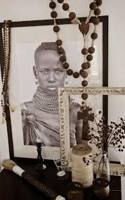 best 25 african interior ideas on pinterest african design