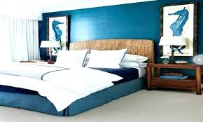 minecraft bedroom ideas minecraft inspired bedroom room ideas bed minecraft bedroom design