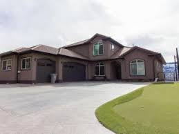 homes with inlaw suites kamloops homes with inlaw suites on the mls