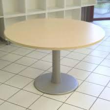 table ronde de bureau occasion mobilier bureau annecy sallanches annemasse 74