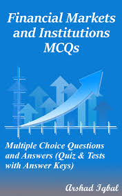 smashwords u2013 9th grade biology mcqs multiple choice questions and