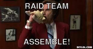Raid Meme - british raid boston don t tread on me