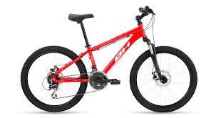 si e v o junior bike of spike junior disc 24 bh bikes