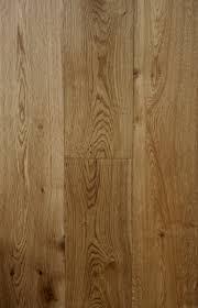 Espresso Laminate Flooring Espresso European Oak Engineered Timber Flooring 190x15 4x1900mm