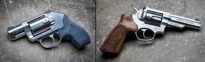 Barnes Tac Xpd 45 Acp 38 Special And 357 Magnum Self Defense Ammo Ballistics Test