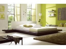 chambre verte et blanche chambre verte chaios com
