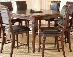 Ashley Furniture Kitchen Sets Ashley Furniture Kitchen Tables Picgit Com
