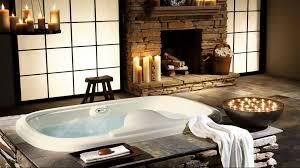 luxurious contemporary bathrooms youtube