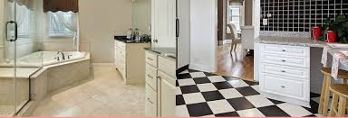 porcelain tile flooring miami