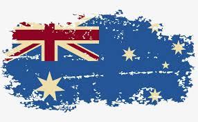 free resume template downloads australia flag creative australia flag australian flag country flag australia