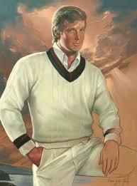 Meme Painting - trump painting donald trump know your meme