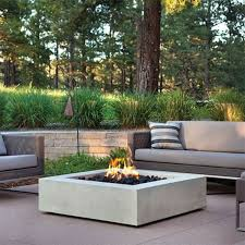How To Make A Fire Pit In Your Backyard by Best 25 Gas Fire Pit Table Ideas On Pinterest Outdoor Fire Pit
