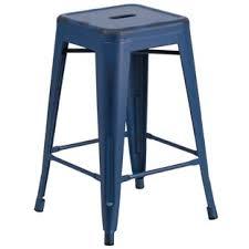 24 inch backless bar stools backless bar stools you ll love wayfair