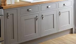 kitchen cabinet door replacement cost home design ideas
