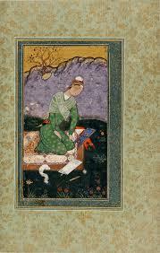 islamic studies wikipedia