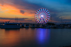 plan your visit national harbor convention u0026 visitors