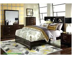 bedroom furniture stores online this end up bedroom furniture serviette club