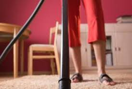 How To Clean Wool Area Rugs by How To Safely Clean A New Synthetic Area Rug Home Guides Sf Gate