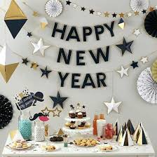 new years party backdrops amazing new years ideas new years decorations new years
