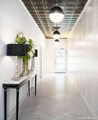 deco contemporaine chic commode art deco with contemporain salle à manger u2013 décoration de