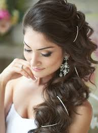 bridal hair for oval faces 53 best most popular wedding hairstyles images on pinterest