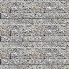wall cladding stone texture seamless 07754