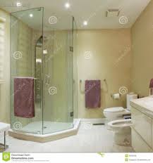 herohome2jpg 15 extraordinary transitional bathroom designs for