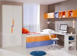Modern Kids Room by Kids Contemporary Furniture Modern Kids Room Design Ideas