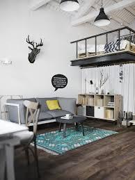 Teal Living Room Rug Teal Area Rug Interior Design Ideas