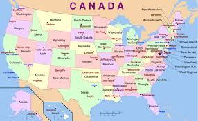 Seattle Maps Detroit Maps And Orientation Detroit Michigan Mi Usa Maps Us Map