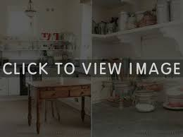 shabby chic kitchen design shabby chic kitchen cabinets on a budget kitchen decoration
