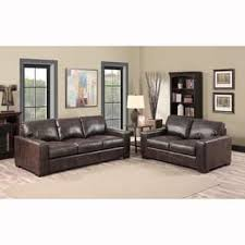 leather sofas couches u0026 loveseats for less overstock com