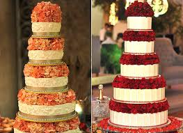 wedding cake quezon city 10 awesome cake artists in manila to try for your next celebration