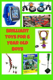17 best gift ideas boys 3 to 7 images on boys