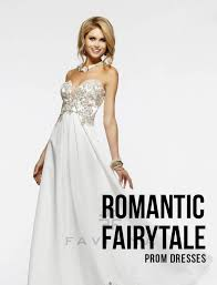 get the look renee zellweger gatsby dress blog