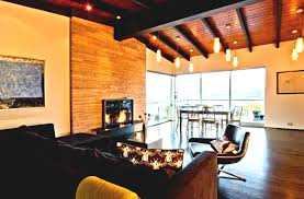 amusing free living room decorating living room captivating living rooms with tv and amusing